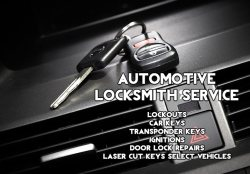 Locksmith Solution Services Belmont, MA 781-519-7435